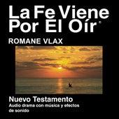 Romane Vlax New Testament (Dramatized) - Romané Bible by La Biblia