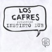 Instinto Dub by Los Cafres