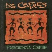 Frecuencia Cafre by Los Cafres
