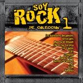Soy Rock de Colección Vol.1 by Various Artists