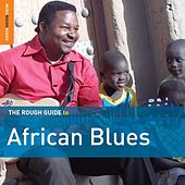 Rough Guide To African Blues by Various Artists