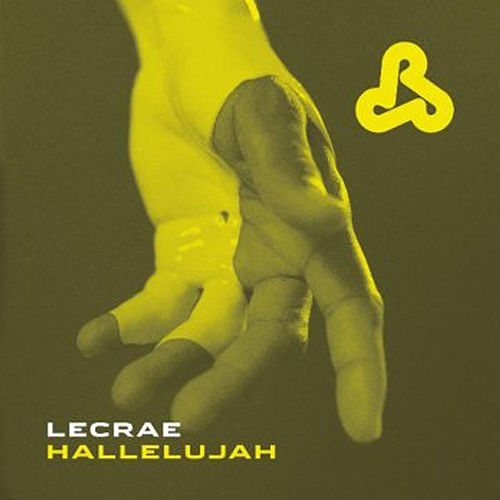 Hallelujah by Lecrae
