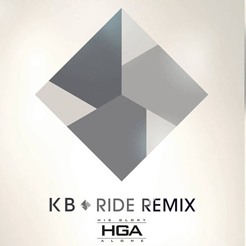 Ride Remix by KB
