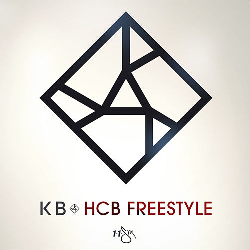 HCB Freestyle by KB