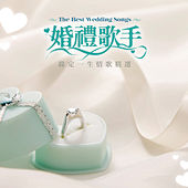 The Best Wedding Songs by Various Artists