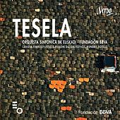 Tesela by Various Artists
