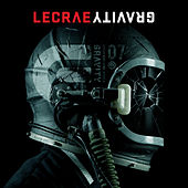 Gravity by Lecrae