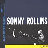 Volume 1 by Sonny Rollins