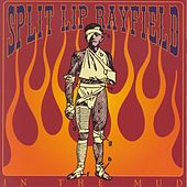 In The Mud by Split Lip Rayfield