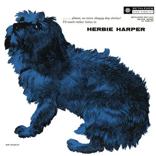 Herbie Harper (Remastered 2014) by Herbie Harper