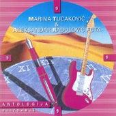 Marina i Futa Antologija 9 by Various Artists