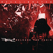 Release The Panic:  Recalibrated by RED
