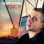 Go! by Giuseppe Ottaviani