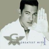 Gary V Greatest Hits, Vol. 1 by Gary Valenciano