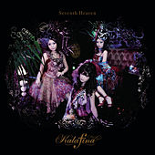 Seventh Heaven by Kalafina