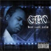 West Coast Mafia by C-BO