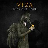 Midnight Hour by Viza