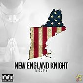 New England Knight by Moufy