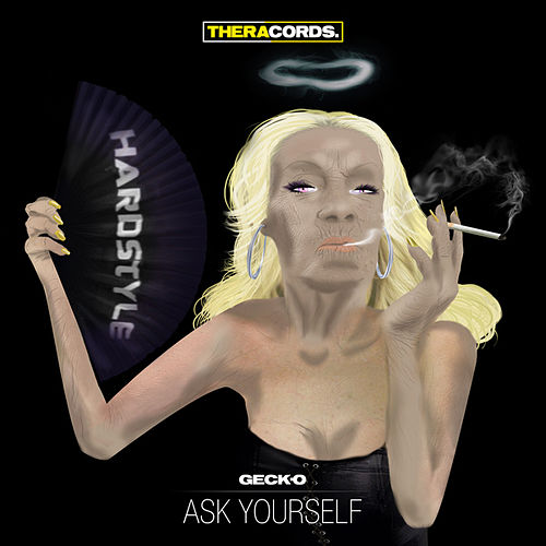 Ask Yourself by Gecko