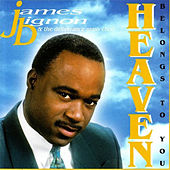 Heaven Belongs to You by James Bignon & Deliverance...