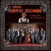 Compay Son Con Pasión by Compay Segundo