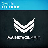 Collider by Skytech