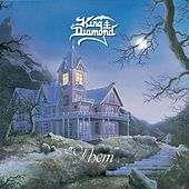 Them by King Diamond