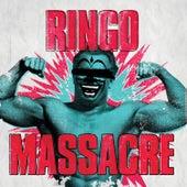Ringo by Massacre