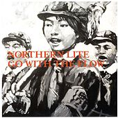 Go with the Flow / My Junkie by Northern Lite