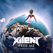Free Me by Xilent