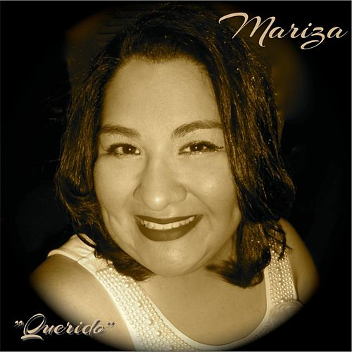 Querido (feat. Latin Express) by Mariza
