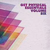 Get Physical Music Presents: Get Physical Essentials, Vol. 6 von Various Artists