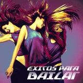 Exitos para Bailar by Various Artists