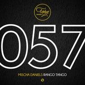 Rango Tango by Mischa Daniels