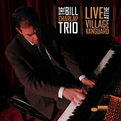 Live At The Village Vanguard by Bill Charlap