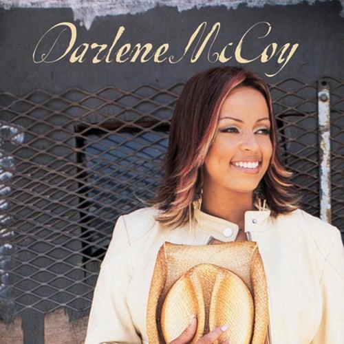 Darlene McCoy by Darlene McCoy