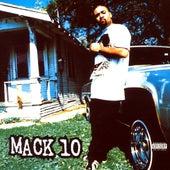 Mack 10 by Mack 10