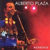 Acústico by Alberto Plaza