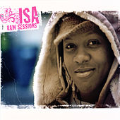 Raw Sessions by Isa