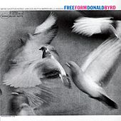 Free Form by Donald Byrd