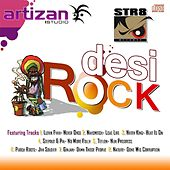 Desi Rock by Various Artists