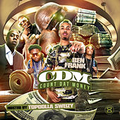 Count Dat Money by Various Artists