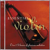 Essential Violin by Various Artists