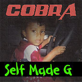 Self Made G von Cobra