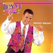 Majao, Majao by Benny Sadel