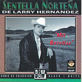 Sentella Nortena by Larry Hernández