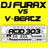 Acid 303 by DJ Furax