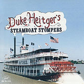 Duke Heitger's Steamboat Stompers by Duke Heitger