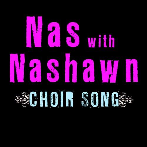 Choir Song by Nashawn