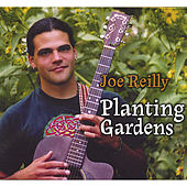 Planting Gardens by Various Artists